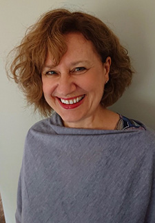 Melanie King